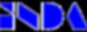 INDA_logo_admin copy.png