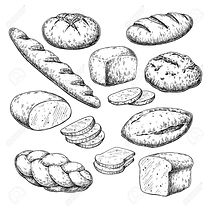 101583487-bread-vector-drawing-bakery-pr