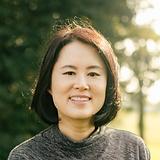 Ruth Han - Jan 2021.png