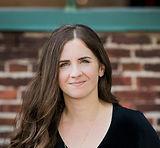 Danielle Simone Sep 2020.jpg