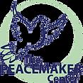 TPC Logo Transparent.png