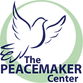 The Peacemaker Center Logo