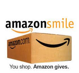 Amazon Smile Logo Square.jpg