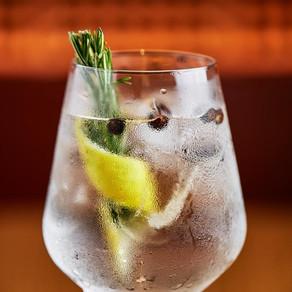 Novidades na área! XAMAM lança happy hour de bebidas alcoólicas, sanduíches e noite do carpaccio