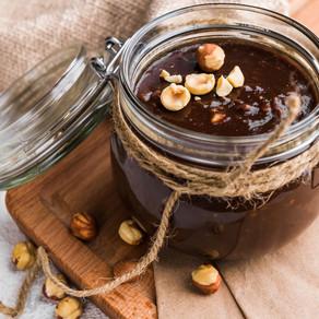 Vontade de comer doces? Nutricionista indica 4 receitas saudáveis e saborosas.