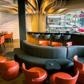 Mayuu Sushi, em Águas Claras, reinaugura com capacidade triplicada.