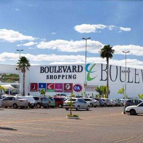 Boulevard Shopping Brasília lança concurso para crianças que sonham em ser influencers