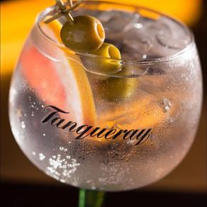 À sua maneira: Southside lança coquetel personalizado com gin