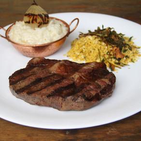 22ª edição da Brasília Restaurant Week começa em fevereiro na capital