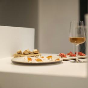 002Café promove noite de vinhos naturais Sanabria