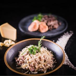 Gourmet Week: Brasília Shopping promove semana de descontos em restaurantes