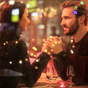 Valentine's Day: confira lugares para celebrar a data