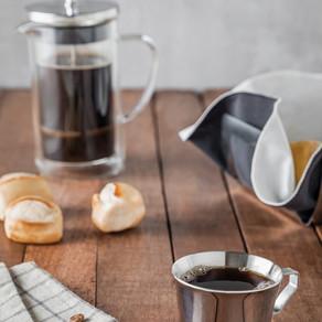 Personalidades sensoriais do café: descubra mais sobre a bebida centenária