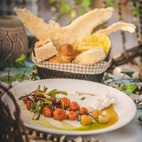 Dia Mundial do Pão é comemorado neste sábado.