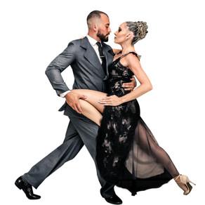 Dolce Far Niente promove Malbec Tango Day