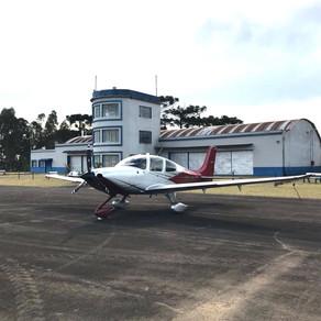 Garibaldi Gastrô Aeroclube é transferido para dia 30