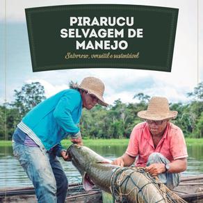 Cinquenta bares e restaurantes participam do Festival Gosto da Amazônia em Brasília