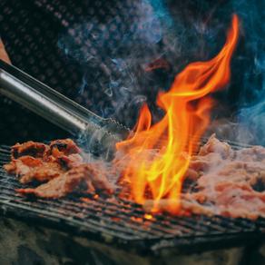 BBQ na Villa: brasilienses poderão saborear o famoso american barbecue