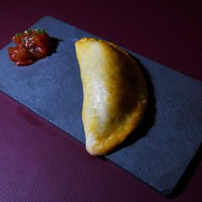 Cantucci Osteria encerra comemoração de 10 anos com menu especial