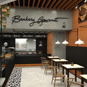 DF Plaza Shopping consolida-se como centro gastronômico na região