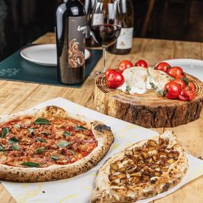 Dia dos Namorados: restaurantes do DF apostam em encomendas e pratos especiais