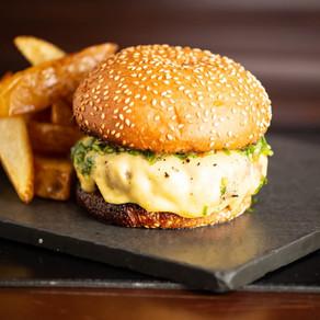 Dia do Hambúrguer: Saiba onde comemorar