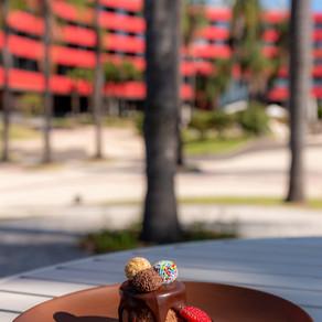 Dia Mundial do Chocolate: 2 receitas para fazer em casa e adoçar o inverno