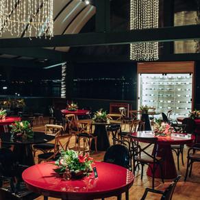 Royal Experience: Royal Tulip Brasília Alvorada inaugura espaço de alta gastronomia