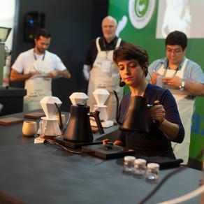 Festival Cozinha Afetiva promove aula especial sobre café