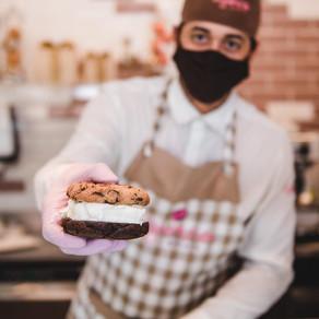 Ilgiorno oferece churros a R$ 1 para celebrar o Dia da Gula