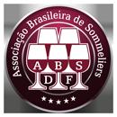 ABS-DF faz um ano e celebra com desconto na anuidade e masterclasses gratuitas para associados