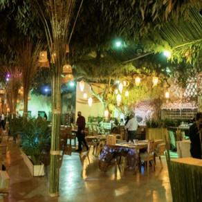 Yukatán, restaurante asiático comandado pelos chefs Francisco Assis e Juliano Guinoza