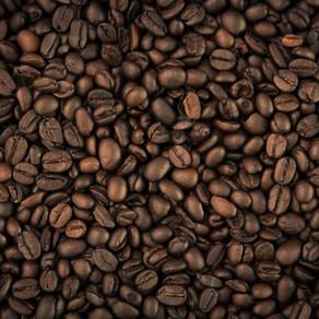 Produção de café sustentável: você já ouviu falar?