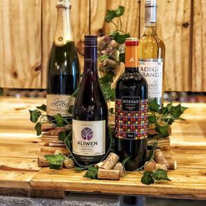 Wine Experience: CW&Co promove degustação de vinhos