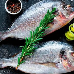 Associados Abrasel-DF participam da Semana Nacional do Pescado