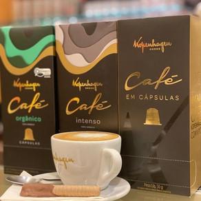 Dia Mundial do Café homenageia a bebida mais popular entre os brasileiros
