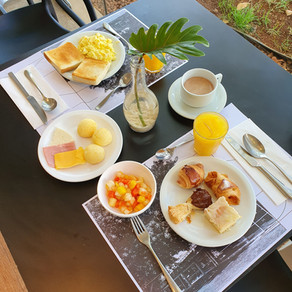 Vivencie um dia da alta gastronomia no Brasília Palace Hotel.