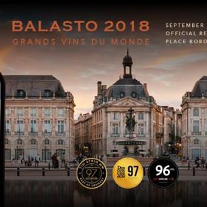Place de Bordeaux
