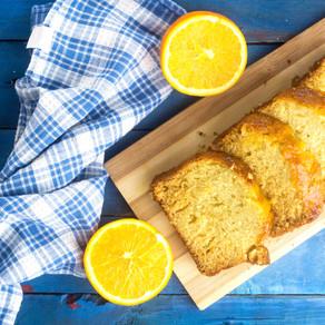 Crianças: verão é um bom momento para estimular o consumo de alimentos frescos