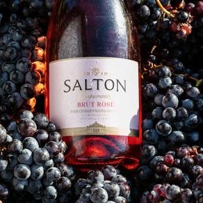 Salton tem sete espumantes premiados nos Estados Unidos