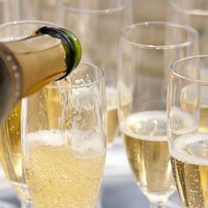MERCADO DE VINHOS 2021 Venda de vinhos finos já supera todo 2019
