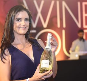 2ª edição do Wine Tour Festival do Atacadão Dia a Dia -2019.