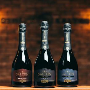 Família Salton é a vinícola mais lembrada pelos gaúchos na pesquisa Top of Mind