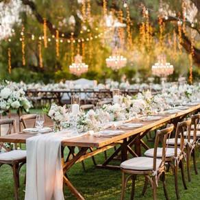 Centro de Convenções Israel Pinheiro sediará Publi Editorial para casamentos e festas