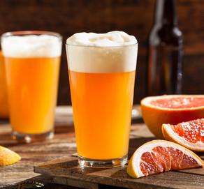 Cerveja Sour: conheça as cervejas ácidas.