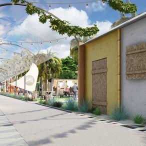 Jericoacoara desembarca em Brasília: saiba mais sobre o ousado projeto Vila Jeri