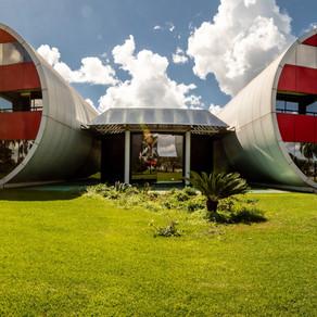 Golden Tulip Brasília Alvorada promove festival de inverno ao ar livre