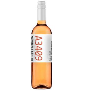 Ceia de ano novo com vinhos de menos de 70 reais? Confira!