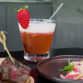 Ravenna lança cardápio de Happy Hour no Restaurante Norton