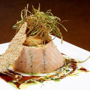 Taypá celebra 10 anos com três clássicos que já ocuparam destaque em seu premiado menu